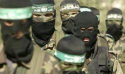 ХАМАС готовит прорыв в Израиль