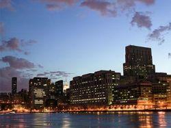 Медработник похитил данные 50 тысяч нью-йоркских больных
