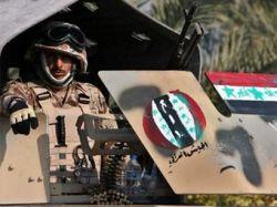 Ирак втайне от США договорился с Сербией о поставках оружия