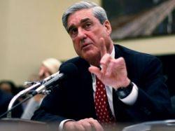 Директор ФБР призвал британцев разрешить сделку со следствием