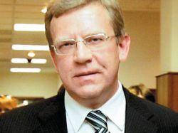 Алексей Кудрин заявил, что РФ не планирует вводить ограничения на экспорт зерна