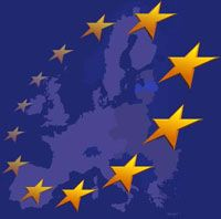 Кто правит Европой?