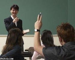 """В Британии студентов будут учить на \""""продавцов кроватей\"""""""