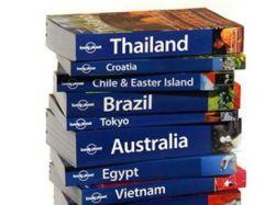 Автор путеводителей Lonely Planet признался в плагиате