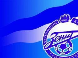 «Зенит» в очередной раз потерял очки в российской премьер-лиге