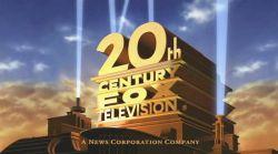 20th Century Fox вчинила миллионный иск российскому партнеру