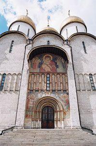 Названо имя будущего главы Русской православной церкви за рубежом