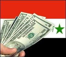 Решение о списании долга Ирака России принималось на правительственном уровне
