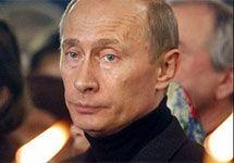 Владимир Путин подпишет указ о развитии отношений с Абхазией и Южной Осетией