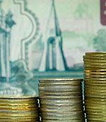 Копите на старость сами: госдума одобрила софинансирование пенсий