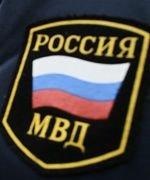 МВД введет надзор за сексуальными маньяками