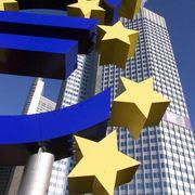 В Евросоюзе советуют не повышать зарплату