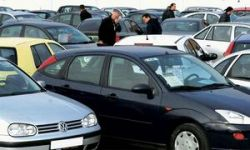 В России могут начаться массовые возвраты автомобилей