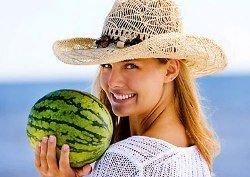 Топ-6 лучших антивозрастных продуктов