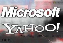 Крупный акционер Yahoo может выступить против слияния с Microsoft