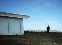 Уильям Донох – человек, создающий «зеленые дома» (фото)
