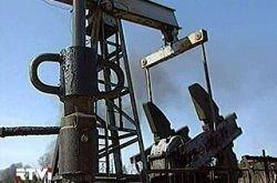 """Ирак назвал 35 компаний, допущенных к добыче нефти в стране, \""""Лукойл\"""" попал в список"""
