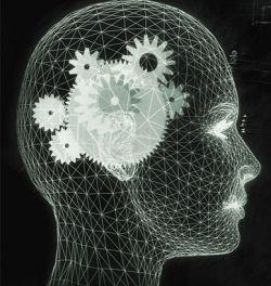 Мифы о памяти. Часть 1