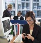 Нейтралитет на работе: собственная позиция или её отсутствие?