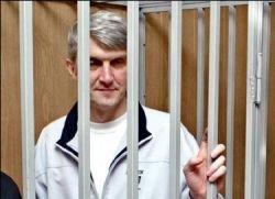 Платон Лебедев удивлен, что документы, имеющиеся в деле, датированы 33, 34, 35 и даже 38 декабря