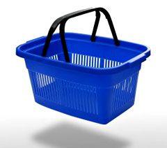 Почему X5 Retail Group растет быстрее всех?