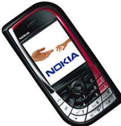 В телефонах Nokia появится новый браузер? Поддержка OSS уже прекратилась