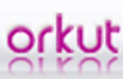 Google представил социальную сеть Orkut для мобильных