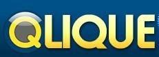 Социальная сеть Qlique готова платить деньги за контент