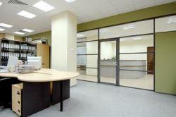 Какие цвета неуместны в дизайне офиса?
