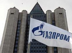 """Правительство отдало \""""Газпрому\"""" гигантское месторождение без конкурса"""