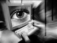 Спецслужбы ищут участников интернет-форума в Омске за критику чиновников