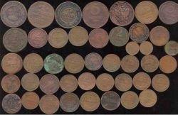 Клад почти из 8 тысяч монет найден в Липецкой области