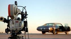 Adobe предлагает создать видеоформат для профессионалов