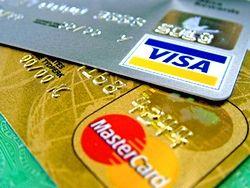 Как выбрать банковскую карту?