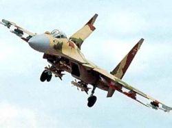 Арест Сторчака может сорвать подписание контрактов в Ливии на  $3 млрд