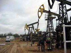 Производство нефти в России прошло свой пик и больше никогда не вернется на такой уровень