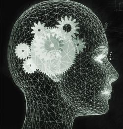 Мифы о памяти. Часть 2