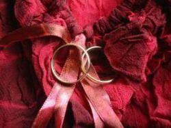 Какие качества потенциального супруга делают брак невозможным