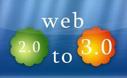 Web 3.0 наступает?