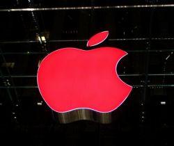 Apple признает наличие у своих новейших ноутбуков проблем с показом графики
