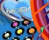 """Детское \""""Евровидение-2008\"""" пройдет в ноябре 2008 года на Кипре"""