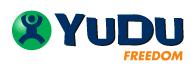 YUDU: отличное место для размещения ваших PDF документов