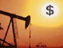 Потребители нефти занервничали: в России стали выкачивать меньше нефти