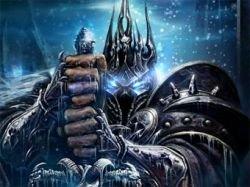 В World of Warcraft побит рекорд одновременной игры