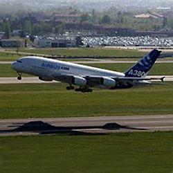 Аэропорт Липецка станет международным