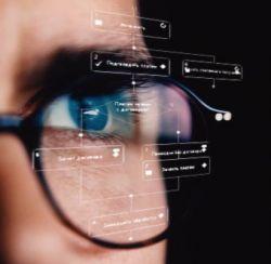 7 технологий будущего, способных изменить бизнес