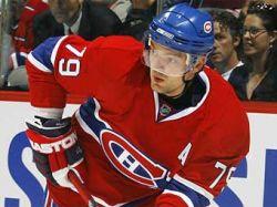 Еще один НХЛовец отказался играть за сборную России