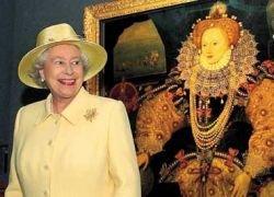 Что ждет британскую королевскую семью?