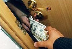 За взятки в вузах будут штрафовать?