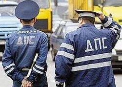 Главный свердловский «гаишник» заступился за подчиненного, обвиненного  в торговле водительскими удостоверениями